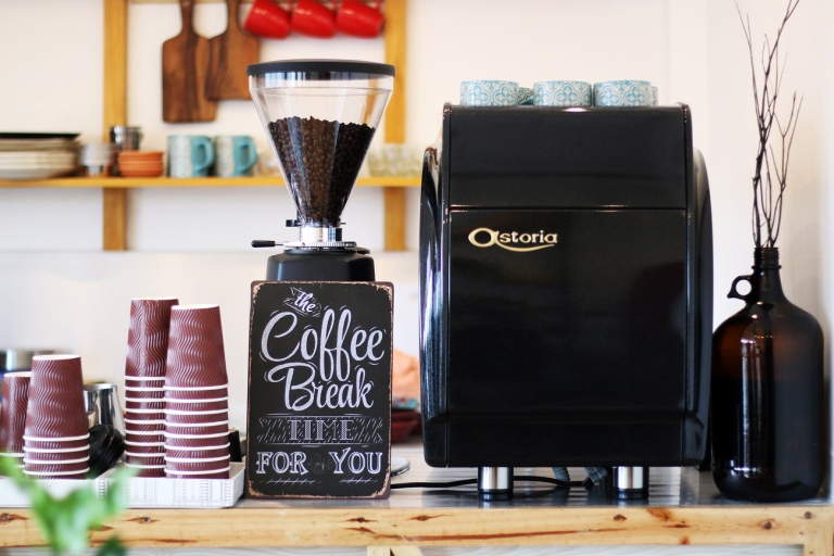 20160123-MEU01-The-Coffee-Room01