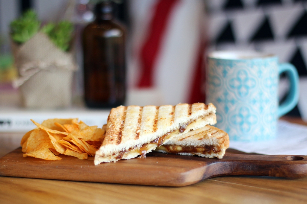 The-Coffee-Room-13-Sandwich03
