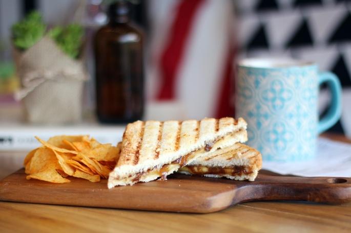 The-Coffee-Room-13-Sandwich03