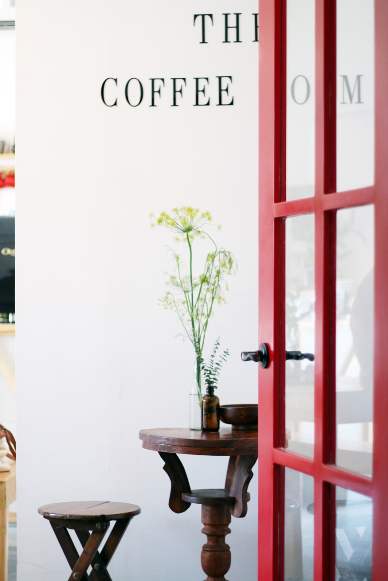 The-Coffee-Room-17-Interior06