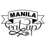 ManilaEatUp-Logo