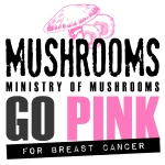 Mushrooms-Go-Pink-logo