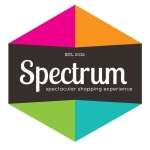 Spectrum-Fair-logo