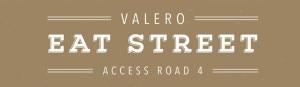 Valero-Eat-Street