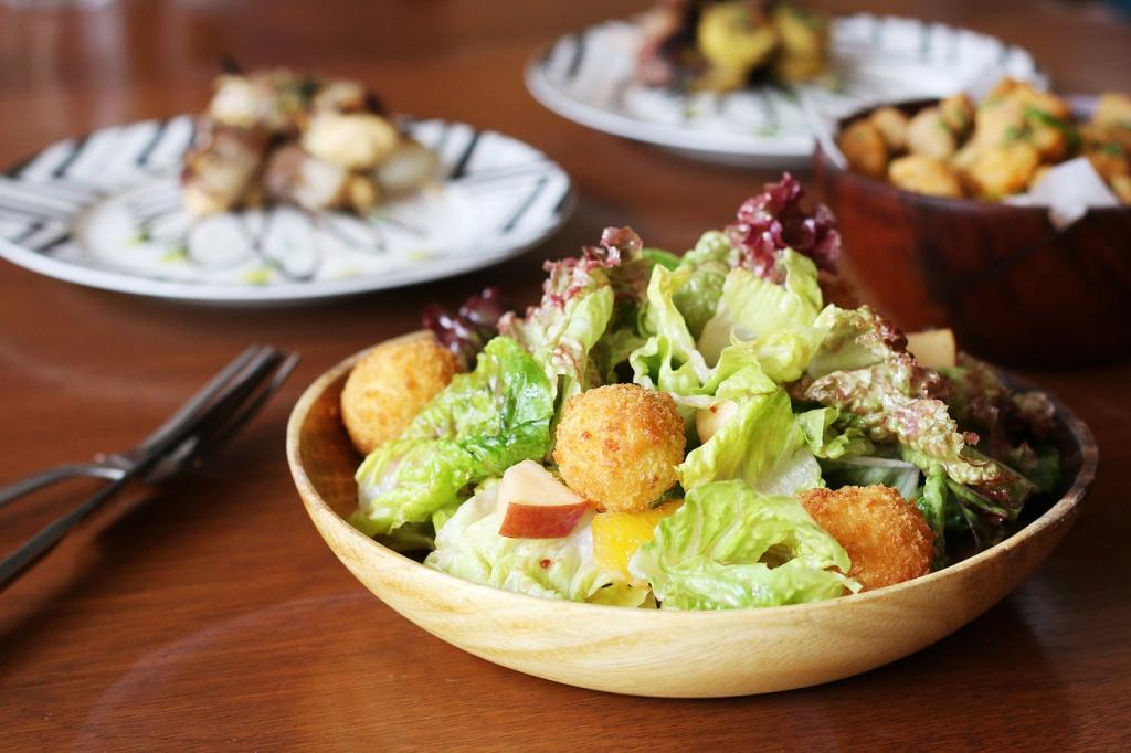 13-Ubay-05-Salad-01