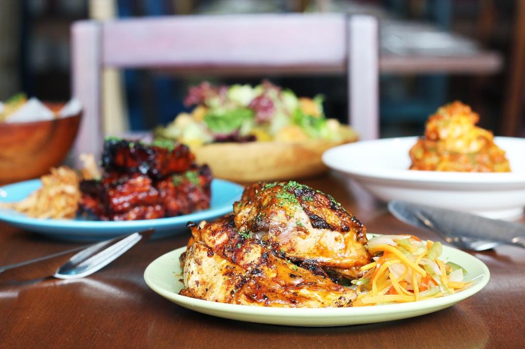 13-Ubay-08-Chicken-Harissa-01