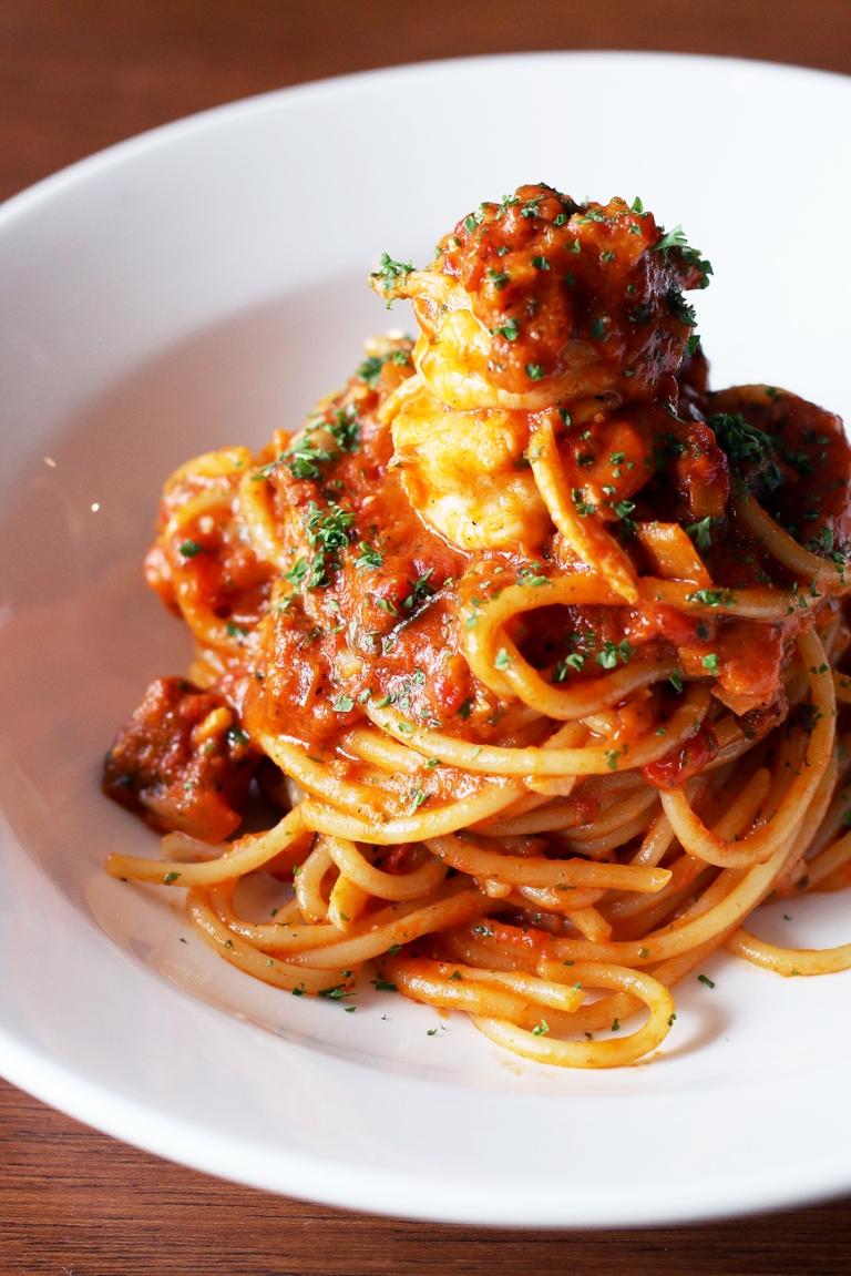13-Ubay-11-Chorizo-Pasta-01