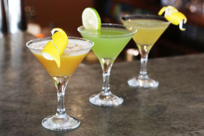 13-Ubay-14-Drinks-01