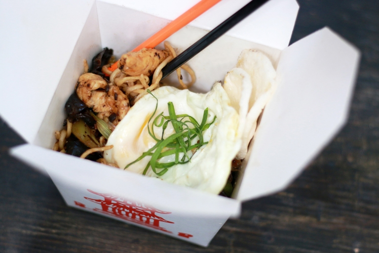 Booky-Paseo59c-05-Chicken-Tausi-Chow-Mein01