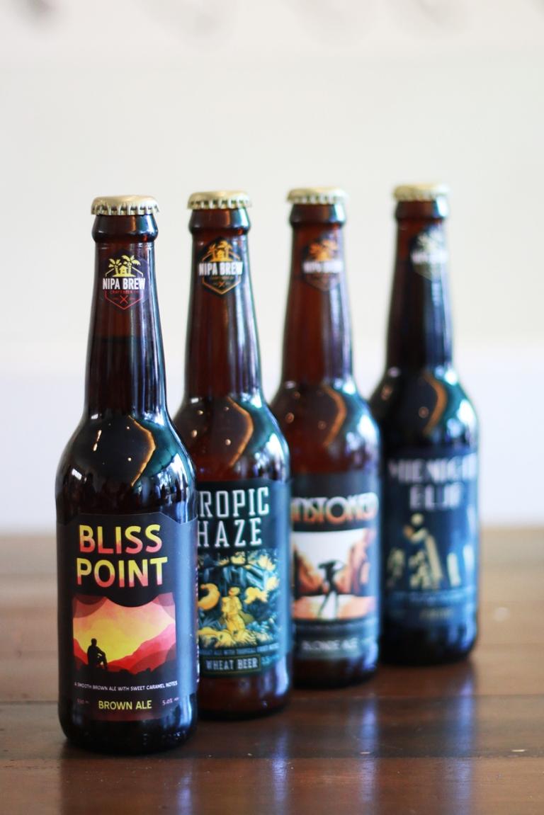 MrGxNP-Nipa-Brew-Beers