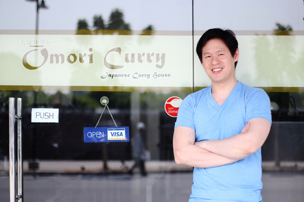 Omori-Curry-Insider