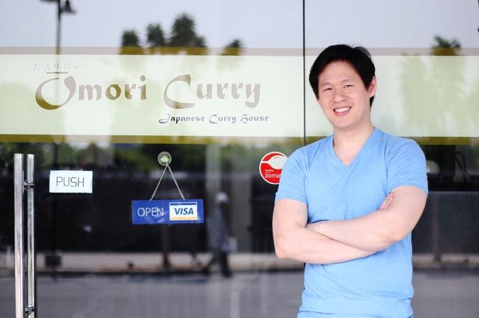 Omori-Curry-Insider