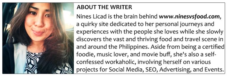 Writer-NinesLicad