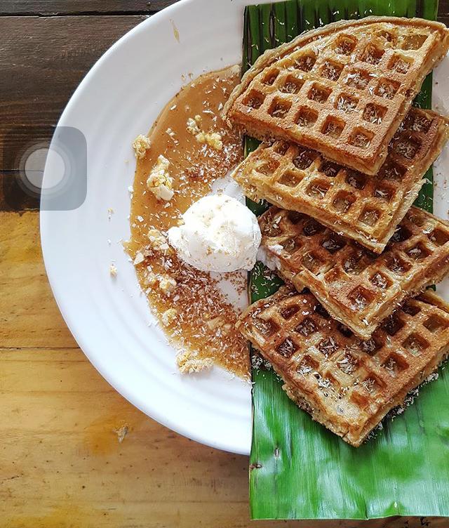 BIC-Winner05-May-foodinsquaresph
