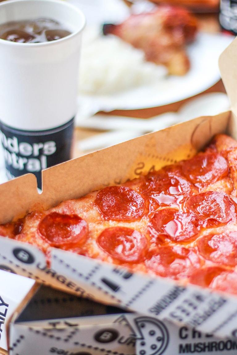 20160729-08-Landers-Pizza-15