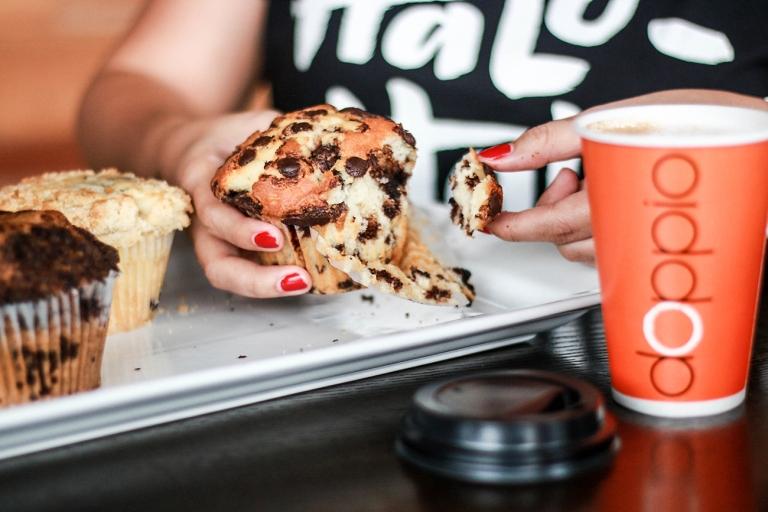 20160729-11-Landers-Muffins-12