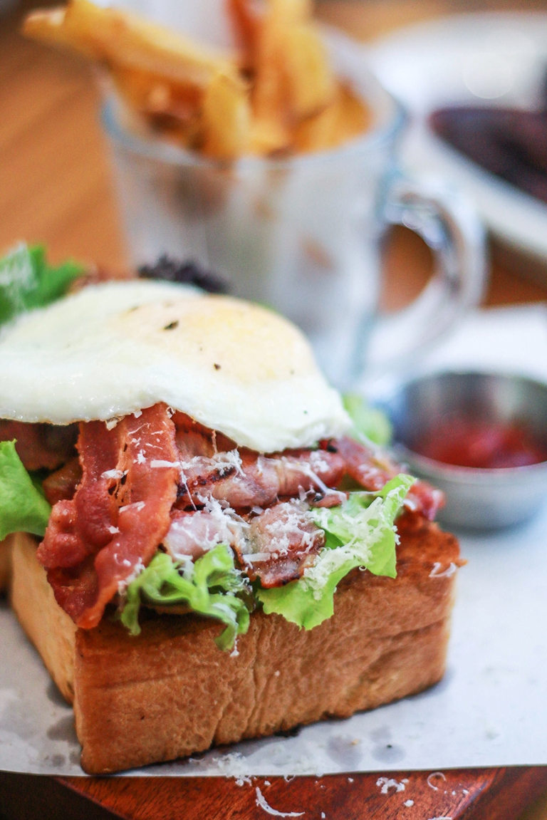 20160824-04-Chelsea-Kitchen-BLT-05