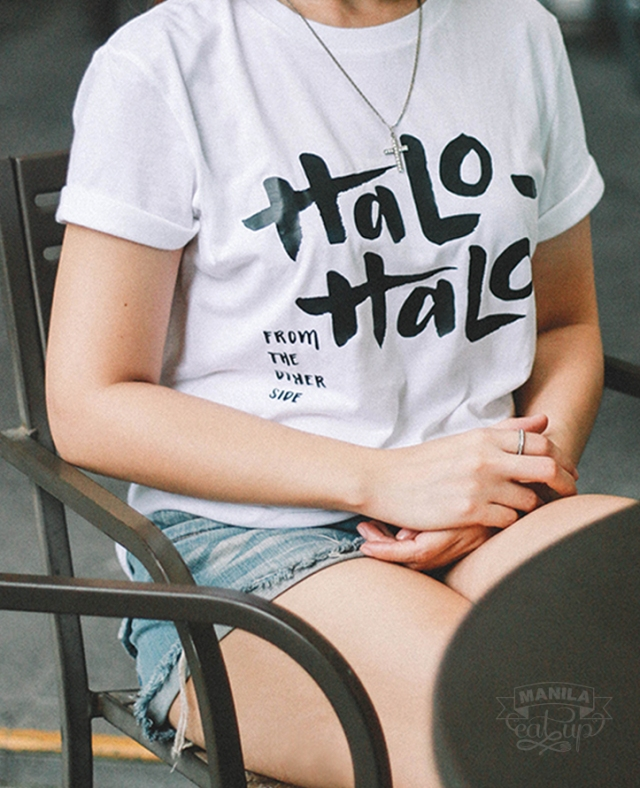 Halo-Halo Marquee IG