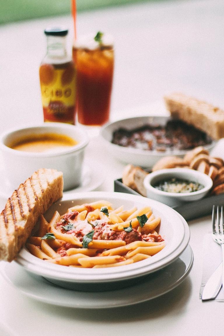 eatscape-01-cibo-10