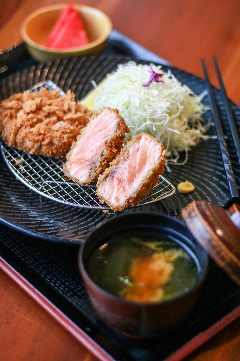 eatscape-04-yabu-13