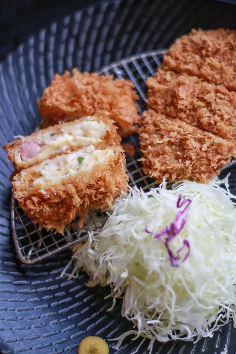 eatscape-04-yabu-19