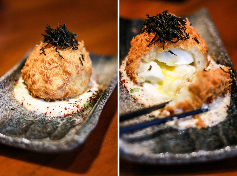 eatscape-04-yabu-group-01