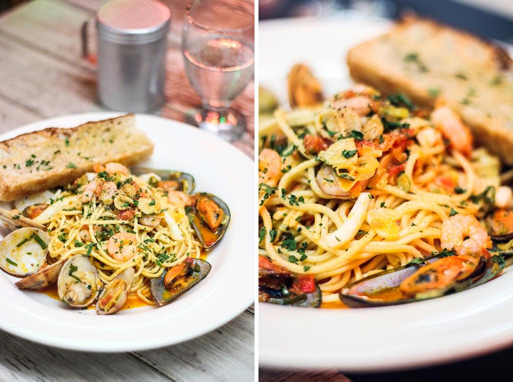 br-07-seafood-spaghetti-05