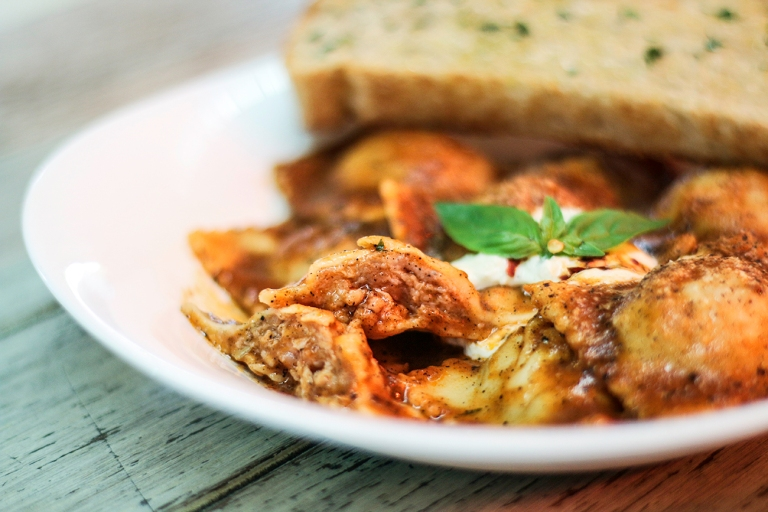 br-14-italian-sausage-ravioli-04